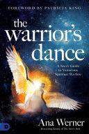 The Warrior's Dance [Pdf/ePub] eBook