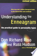 """""""Understanding the Enneagram: The Practical Guide to Personality Types"""" by Don Richard Riso, Russ Hudson"""