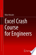 Excel Crash Course for Engineers