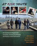 At Risk Youth [Pdf/ePub] eBook