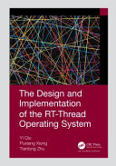 The Design and Implementation of the RT Thread Operating System