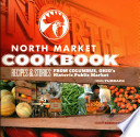 North Market Cookbook