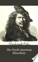 The North American Miscellany
