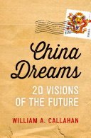 Pdf China Dreams