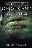 Haunted Scotland [Pdf/ePub] eBook