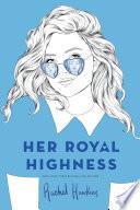 Her Royal Highness Book PDF