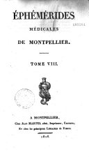 Mémorial des hôpitaux du Midi et de la clinique de Montpellier