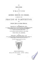 The Principles and Practice of Obstetric Medicine and Surgery