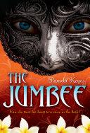 The Jumbee Pdf