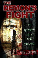 Pdf The Demon's Fight: It Starts with the Truth