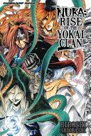 Pdf Nura: Rise of the Yokai Clan, Vol. 24 Telecharger