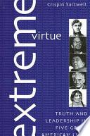 Extreme Virtue