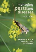 Managing Pests and Diseases