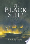 Free Download The Black Ship Book