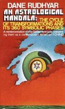 An Astrological Mandala