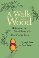 A Walk In The Wood Pdf/ePub eBook
