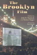 Pdf The Brooklyn Film