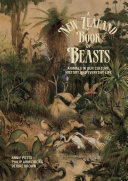 A New Zealand Book of Beasts