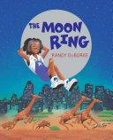 The Moon Ring Pdf/ePub eBook
