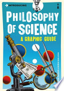 Introducing Philosophy Of Science Book PDF