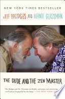 Read Online The Dude and the Zen Master Epub