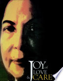 Joy of Love & Care
