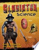 Gladiator Science