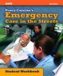 Nancy Caroline S Emergency Care In The Streets Student Workbook Book PDF