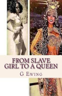 Pdf From Slave Girl to a Queen