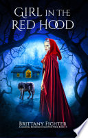 Girl in the Red Hood