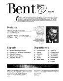 The Bent of Tau Beta Pi