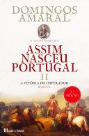 Thumbnail Assim nasceu Portugal II