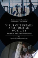 Virus Outbreaks and Tourism Mobility