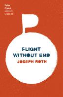 Flight Without End Pdf/ePub eBook