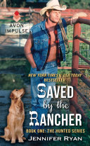 Pdf Saved by the Rancher