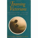 Framing the Victorians