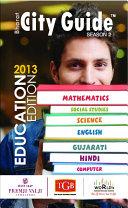 Bharat City Guide Season 2