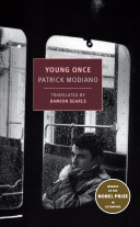 Young Once Book