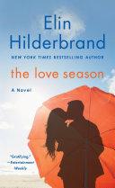 The Love Season Pdf/ePub eBook