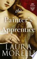 The Painter S Apprentice Book PDF