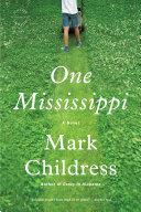 One Mississippi Pdf/ePub eBook
