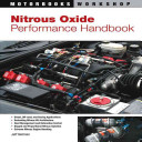 Nitrous Oxide Performance Handbook