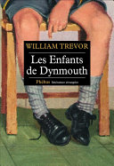Les Enfants de Dynmouth Pdf/ePub eBook