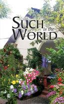 Such is the world [Pdf/ePub] eBook