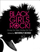 Black Girls Rock! [Pdf/ePub] eBook