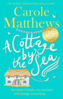 A Cottage by the Sea Pdf/ePub eBook