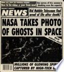 8 Ago 1995