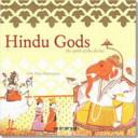 The Little Book of Hindu Gods Book PDF