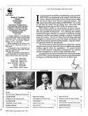 The WWF India Quarterly