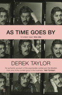 As Time Goes By [Pdf/ePub] eBook